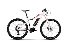 taille de cadre photo haibike we are eperformance