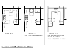 Design My Bathroom Online by Images About 2d And 3d Floor Plan Design On Pinterest Free Plans