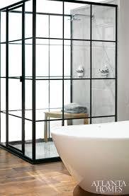 Bathrooms Designs by 601 Best Bathroom Inspiration Images On Pinterest Bathroom Ideas