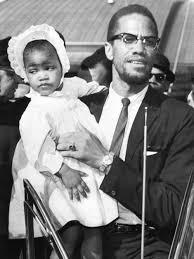 """""""Vida y voz de un hombre negro (Autobiografía y selección de discursos)"""" - textos de Malcolm X - año 1991 Images?q=tbn:ANd9GcRLlCB0CAMMPA5KiKWBaDd0W0TVditzmA67xK-KEod5wU3se69w"""