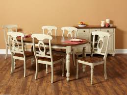 French Dining Room Set Incredible Ideas Country Dining Table Nonsensical Vintage French
