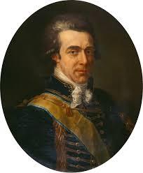 Axel von Fersen the Younger