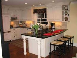 Tampa Kitchen Cabinets Gold Interior Design Page 3 All About Home