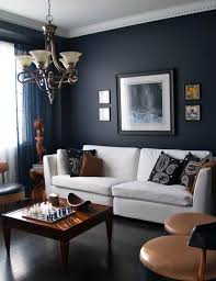 Simple Living Room Ways To Decorate Grey Living Rooms Simple Living Room Living