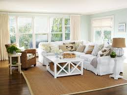 Home Decor Tips For Small Homes White Furniture Decorating Living Room Tv Wall Unit Designs