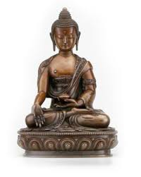 Budizm Ne Demek – Budizm Nedir