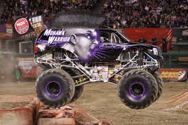 monster trucks nitro 2 hacked monster trucks and the battle flag a perfect union keep it