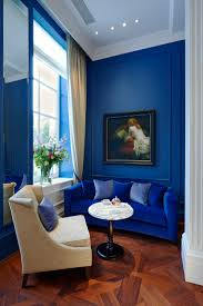 489 best blue notes images on pinterest living spaces
