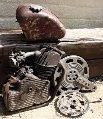 page 600 1953 ducati cucciolo t50 48cc 4 stroke engine worldwide