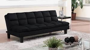 Home Design Decor Reviews Sofa Best Sofa Couch Reviews Home Decor Interior Exterior Cool