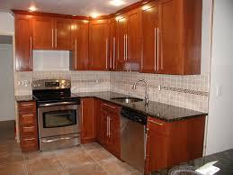 Wall Tiles Kitchen Backsplash by Best Kitchen Backsplash Ideas Tile Gallery Also Designer Wall
