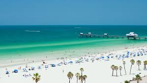 Map Of Clearwater Florida St Pete Beach Hotels Kimpton Hotel Zamora A Boutique Hotel
