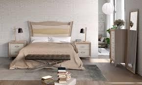 colonial bedroom slideshows muebles thais