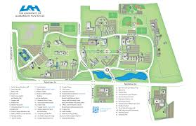 Stanford Shopping Center Map 100 Wsu Parking Map Housing And Residence Life The Flats At