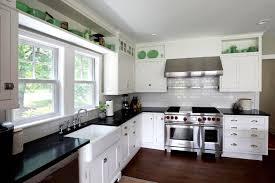 semi custom kitchen cabinets pictures u0026 ideas from hgtv hgtv