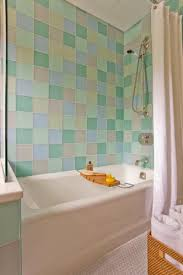In the area of small space design ideas for the bathroom can also