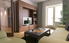 19 simple ideas for home interior design interior design