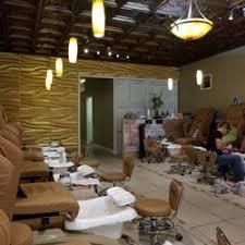 french nails u0026 spa 37 photos u0026 24 reviews nail salons 5015