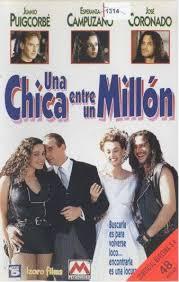 Una Chica Entre Un Millon (1994)