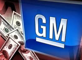 General Motors volverá a Wall Street antes de fin de año