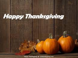 free thanksgiving screen savers free desktop wallpaper thanksgiving 2017 grasscloth wallpaper