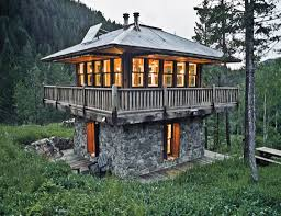 28 tiny cabin homes small log cabin home house plans small tiny cabin homes the tiny house movment