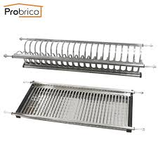 Kitchen Plate Rack Cabinet by Plate Rack Cabinet Insert