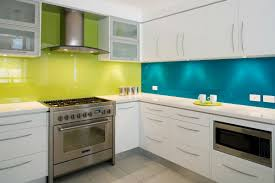Ada Compliant Kitchen Cabinets Kitchen Remodeling Contractor In Chicago Maya Construction Group