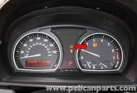 pelican technical article bmw x3 tire pressure monitoring