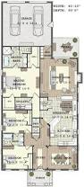 dream home floor plans pretty long would work better as a 2story