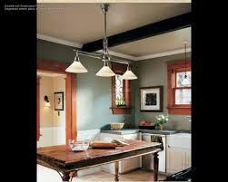 kitchen breathtaking kitchen island lighting and rustic kitchen