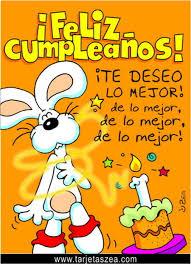 Feliz Cumple guanaco5001 Images?q=tbn:ANd9GcRLsyYPjUWKbMTv1PUBTfAQ3ctoWnlQqM6vs_2UH4YtngBJj9oU
