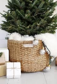 Diy Mini Christmas Trees Pinterest Best 25 Scandinavian Christmas Trees Ideas On Pinterest