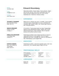 Aaaaeroincus Seductive Free Downloadable Resume Templates Resume Format With Fascinating Discreetly Modern With Alluring Barney Video Resume Also Investment     aaa aero inc us