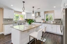 Contemporary Kitchen Design Ideas by 100 Kitchen Design Adorable Kitchen Ideas Home Design Ideas