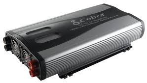 amazon power supply black friday amazon com cobra cpi 2575 2500 watt 12 volt dc to 120 volt ac