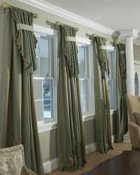 decorating den interiors shelley rodner c i d custom window decorating den interiors shelley rodner c i d custom window treatment designs