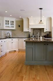 Maple Shaker Style Kitchen Cabinets Kitchen Kitchen Wall Colors With Maple Cabinets Bar Gym