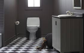kohler 3810 47 santa rosa comfort height elongated 1 28 gpf toilet