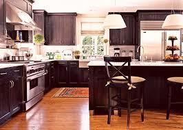 Modular Kitchen Cabinets by Home Decor Personable Kitchen Cabinets Anatomy Exquisite Modular