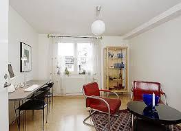 Cheap Decorating Ideas For Apartments - Cheap apartment design ideas