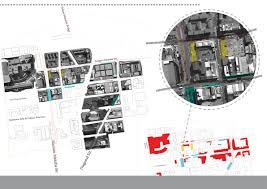Thesis Proposal     Skills development and enterprise   urbanark