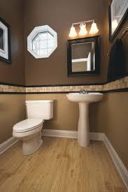 Tiny Powder Room Ideas 15 Best The Powdered Room Images On Pinterest Bathroom Ideas