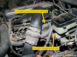 100 2004 dodge ram 1500 service manual car manuals u0026