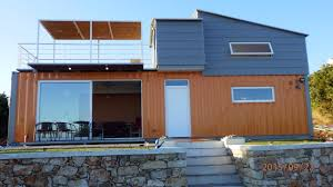 container van homes affordable find this pin and more on