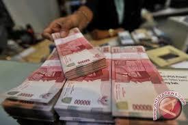 uang http://www.opoae.com/2013/03/daftar-gaji-pejabat-pemerintahan.html
