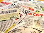 Thieves force LL-C to cease coupons in racks | Laurel Leader-Call