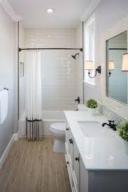 Best  Small Bathroom Layout Ideas On Pinterest Tiny Bathrooms - Home bathroom design ideas