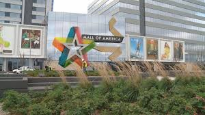 stores that are open on thanksgiving day 3 stores to stay open at mall of america on thanksgiving kare11 com