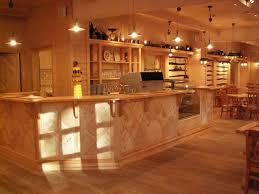 wood wall veneer interior design ideas